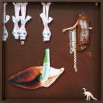 2012_StorytellerBox #01