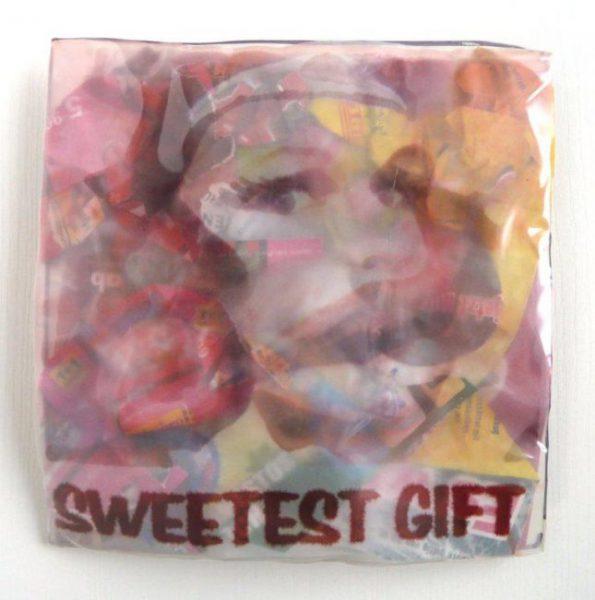 sweetest gift 1